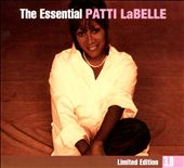 Patti LaBelle: The Essential Patti LaBelle [3.0] [Digipak]