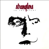 The Stranglers: Stranglers in the Night