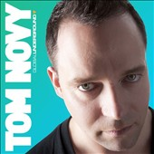 Tom Novy: Global Underground *