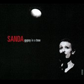 Sanda Weigl: Gypsy in a Tree [Digipak] *