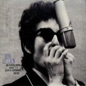 Bob Dylan: The Bootleg Series, Vols. 1-3 (Rare & Unreleased) 1961-1991