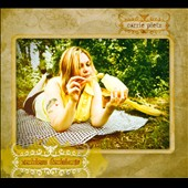 Carrie Pietz: Reckless Decisions [Digipak]