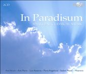 In Paradisum / Spiritual Classical Music