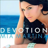 Mia Martina: Devotion *