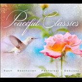 Peaceful Classics