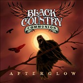 Black Country Communion: Afterglow [Bonus DVD] [Limited Edition] [Limited]