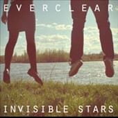 Everclear: Invisible Stars