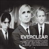 Everclear: Icon *