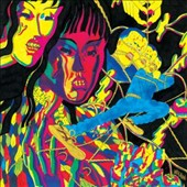Thee Oh Sees: Drop [Digipak]