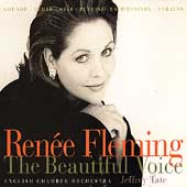 Ren&eacute;e Fleming - The Beautiful Voice