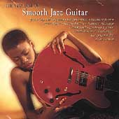 Various Artists: The Very Best of Smooth Jazz [Shanachie]
