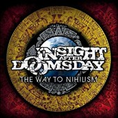 Insight After Doomsday: The Way to Nihilism