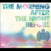 Various Artists: The Morning After the Night Before