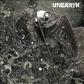 Unearth: Watchers of Rule [10/28]