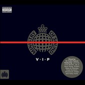 Various Artists: VIP