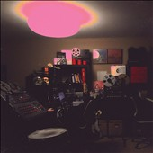 Unknown Mortal Orchestra: Multi-Love [Digipak]