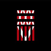 One OK Rock: 35xxxv [English-Language Deluxe Edition]