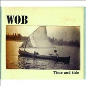 Wob: Time and Tide