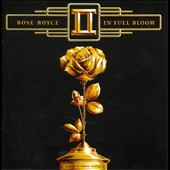 Rose Royce: In Full Bloom [Expanded Edition]