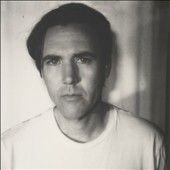 Cass McCombs: Mangy Love *