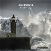 David Crosby: Lighthouse [Digipak]