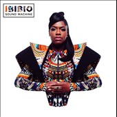Ibibio Sound Machine: Uyai [3/3]