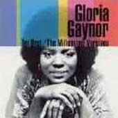 Gloria Gaynor: Ten Best: The Millennium Versions