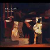 Luka Bloom: Amsterdam