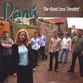 Danú: The Road Less Traveled
