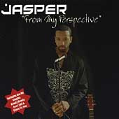 Jasper (R&B): From My Perspective