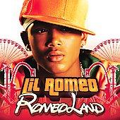 Lil' Romeo: Romeoland
