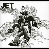 Jet (Hard Rock): Get Born