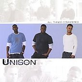 Unison: All Things Considered