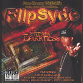Flipsyde: Enter the Darkness/Candyman 2