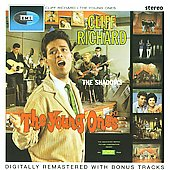Cliff Richard/The Shadows: The Young Ones [Original Soundtrack] [Remaster]