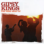 Gipsy Kings: Very Best Of