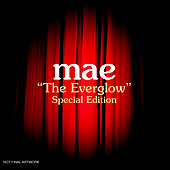 Mae: The Everglow