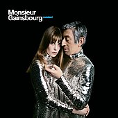 Various Artists: Monsieur Gainsbourg: Revisited