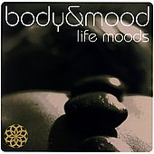 Various Artists: Body & Mood: Life Moods