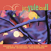 Various Artists: Jazz Yule Love, Vol. 2