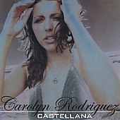 Carolyn Rodriguez (Latin Rap): Castellana *