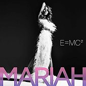 Mariah Carey: E=MC2 [Deluxe Edition]
