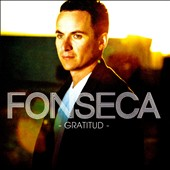 Fonseca: Gratitud