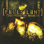 Fellsilent: The Hidden Words