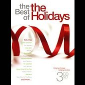Various Artists: Best Of The Holidays