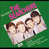 The Searchers: Most of the Searchers