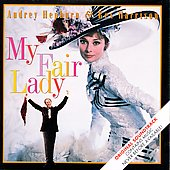 Original Soundtrack: My Fair Lady [Original Soundtrack]