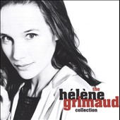 The H&eacute;l&egrave;ne Grimaud Collection