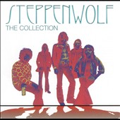 Steppenwolf: Collection