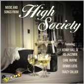 West End Concert Orchestra: Music and Songs from High Society